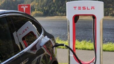 Photo of It is estimated that 40% of Tesla's sales will come from China in 2022 From Wedbush.