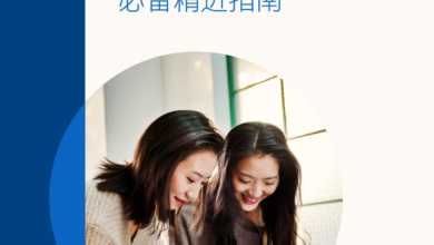 Photo of 2020 China B2B marketers must improve Guide From Lingying