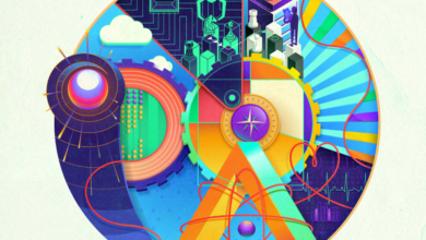 Photo of 2021 Technology Trend Report From Deloitte Consulting