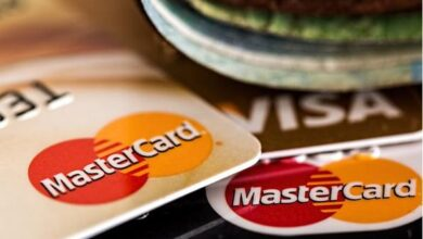 Photo of Holiday retail sales in the United States will rise by 3% in 2020, and online shopping will flourish From Mastercard