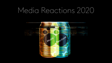 Photo of Media investment strategy in post epidemic Era From MEDIA REACTIONS 2020