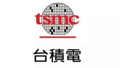 Photo of In the first half of 2021, the shipment of 5nm wafer products is expected to increase by 20% month on month From TSMC