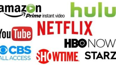 Photo of 60% of UK households have SVOD subscription From BARB
