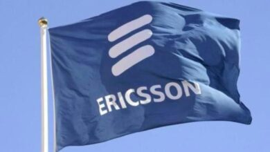 Photo of Ericsson announced Q4 in 2020 and its annual financial report, Q4 network business increased by 20% year on year