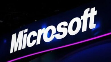 Photo of 2q21 Revenue $43.1 billion, up 17% year on year From Microsoft
