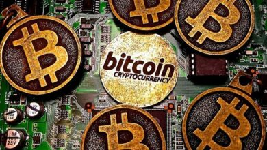 Photo of Bitcoin's long-term price may rise to $146000 From JPMorgan Chase