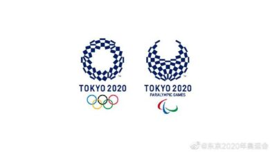 Photo of According to the survey, 80% of Japanese want to cancel or postpone the Tokyo Olympic Games From Kyodo