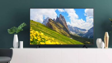 Photo of Research shows that American consumers like to buy big TVs From NPD