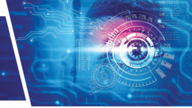 Photo of Iris recognition Industry Research Report 2020 From China Institute of electronic technology standardization