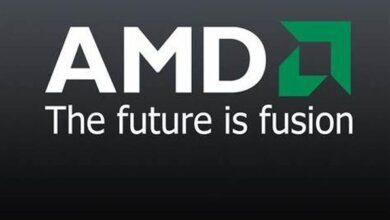 Photo of 4q20's revenue is US $3.2 billion, net profit increases by 948% year on year From AMD