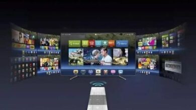 Photo of Global on demand video service in 2025 From Juniper Research