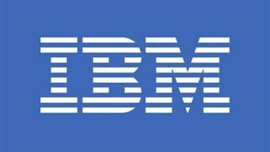 Photo of 4q20's revenue was US $20.367 billion, down 6% year on year From IBM