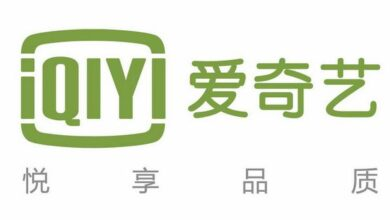 Photo of In 2020, the revenue will be 29.7 billion yuan, a year-on-year increase of 2% From Iqiyi