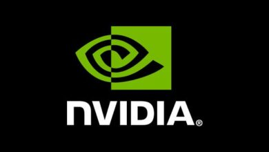 Photo of 4q20's revenue was US $5 billion, and its net profit increased by 53% year on year From NVIDIA