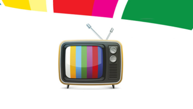 Photo of India's TV advertising volume drops by 3% in 2020 From BARCIA