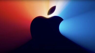 Photo of Apple tops the list of the world's most admired companies for 14 consecutive years From Fortune