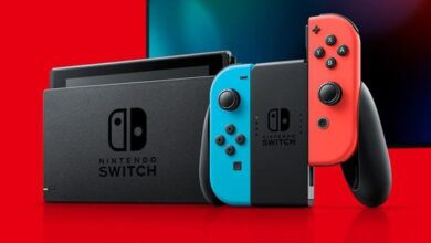 Photo of Research shows that switch is the most environmentally friendly game console in the current generation From NerdWallet