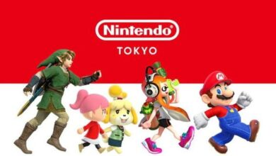Photo of Nintendo once again tops the list of Japanese enterprises in net cash From Japanese media