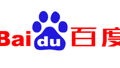 Photo of The revenue of 4q20 is 30.3 billion yuan, and the revenue of 2020 is 107.1 billion yuan From Baidu