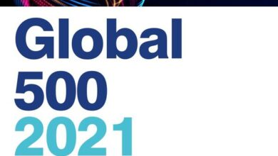 Photo of List of global brand value 500 in 2021 From Brand Finance