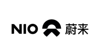 Photo of 4q20 financial report teleconference record NiO brand focuses on high end, not mass market From Weilai