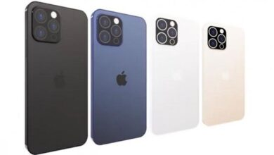 Photo of The iPhone 12 Pro model is expected to boost global smartphone quarterly shipments by 50% year-on-year From Digits